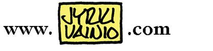 Jyrki Vainio| Cartoonist – Illustrator | Pilapiirtäjä – Kuvittaja